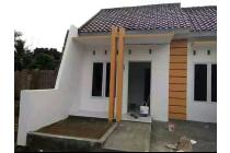 Jual Rumah baru didaerah Semarang