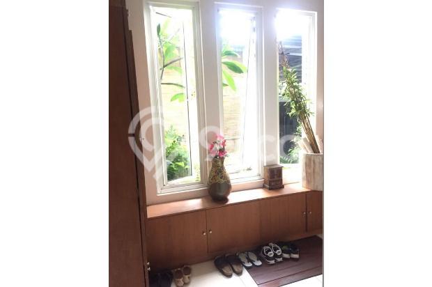 Rumah Mewah Dijual Type 134/147 m2 di Jl Anggajaya Dekat Hartono Mall 16509674