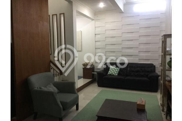 Rumah Mewah Dijual Type 134/147 m2 di Jl Anggajaya Dekat Hartono Mall 16509672