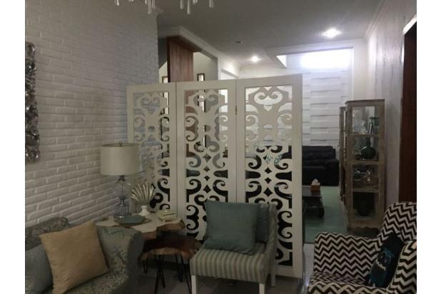 Rumah Mewah Dijual Type 134/147 m2 di Jl Anggajaya Dekat Hartono Mall 16509673