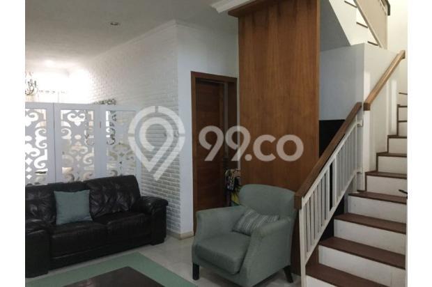 Rumah Mewah Dijual Type 134/147 m2 di Jl Anggajaya Dekat Hartono Mall 16509675