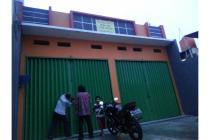 Jual Ruko 2 lantai (160m2) SHM di Srengseng Sawah Jakarta Selatan