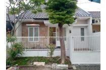 (JA).Rumah Citraland Bukit Palma E5 ok nego ditempat
