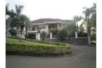 Rumah Sersan Bajuri, Sebelum Kampung Daun LT:800 LB:825