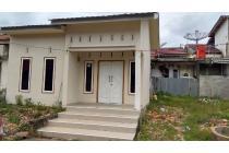 Rumah-Jambi-7