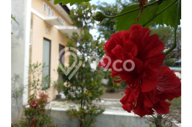 Tanah Perumahan, Klaten Kota, 12 X ANGSURAN TANPA BUNGA 16223962