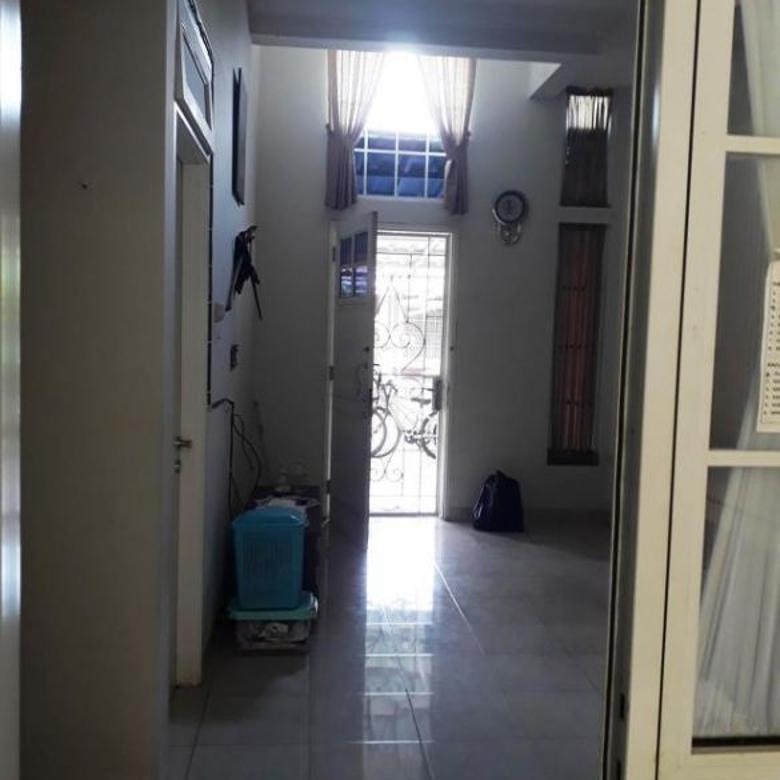 Rumah murah Ok akses mudah paling diminati Citra Gran Cibubur