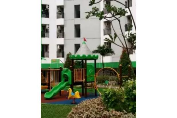 Dijual Apartemen Murah Tipe Studio di Green Lake View Bandung 17325347