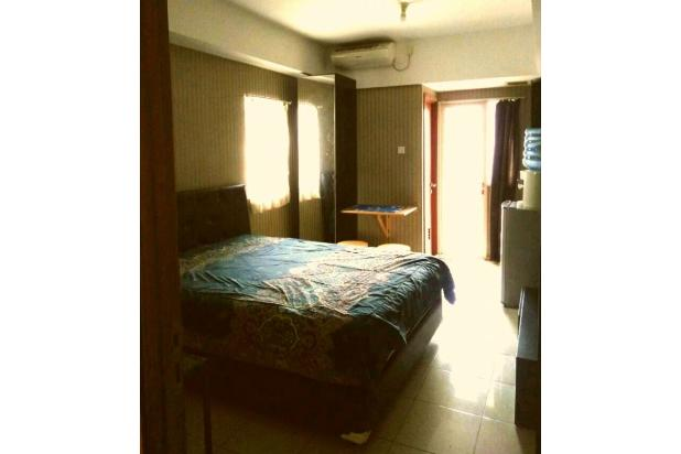 Dijual Apartemen Murah Tipe Studio di Green Lake View Bandung 17325346