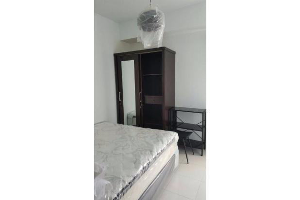 Dijual Apartement 2 Bedroom Lokasi strategis Cikokol Tangerang. 13871762