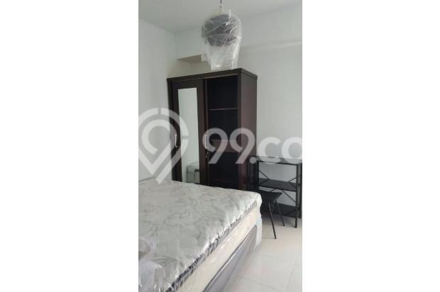Jual cepat Apartement 2 Bedroom Lokasi strategis Cikokol Tangerang. 13871762