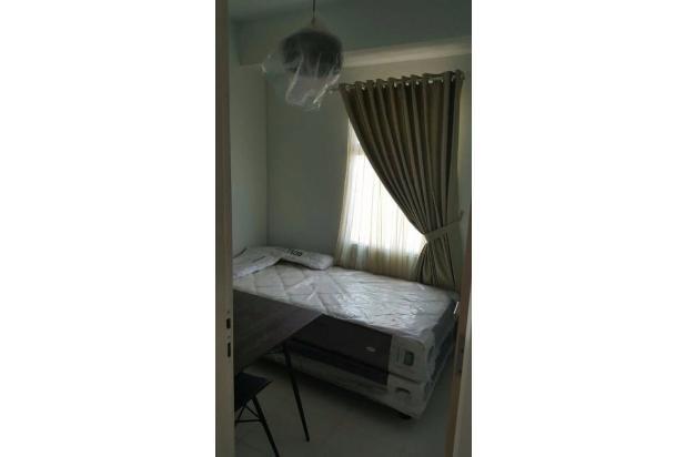 Dijual Apartement 2 Bedroom Lokasi strategis Cikokol Tangerang. 13871763