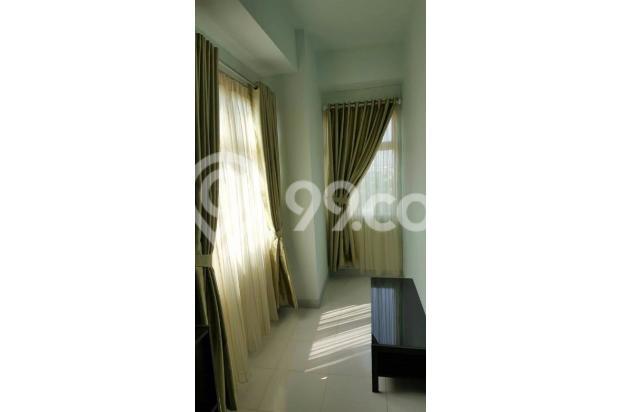 Jual cepat Apartement 2 Bedroom Lokasi strategis Cikokol Tangerang. 13871789