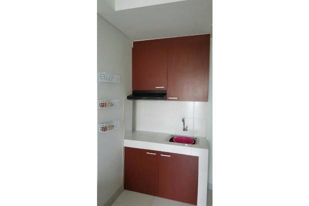 Jual cepat Apartement 2 Bedroom Lokasi strategis Cikokol Tangerang. 13871790