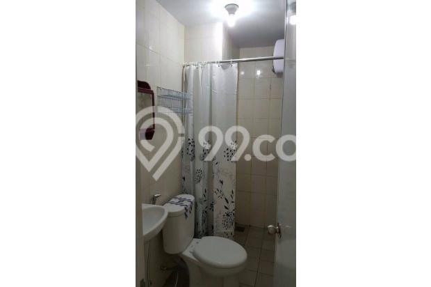 Jual cepat Apartement 2 Bedroom Lokasi strategis Cikokol Tangerang. 13871791