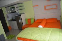 Apartemen Termurah dkt Kampus, UNPAR,ITB,UPI, ENHAII,UNISBA,UNPAS Bandung