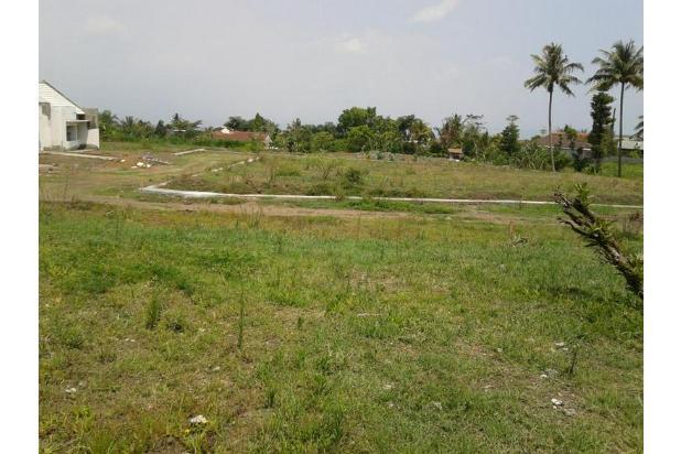 Rp9,64mily Tanah Dijual