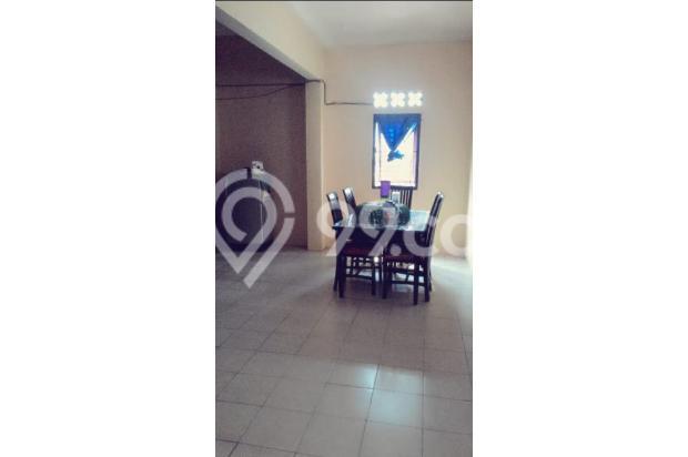 Ruang Makan 18272780