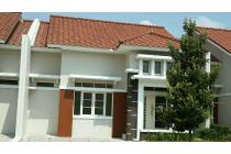 Dijual Rumah Baru Minimalis Tatar Jingganagara di Kota Baru Parahyangan