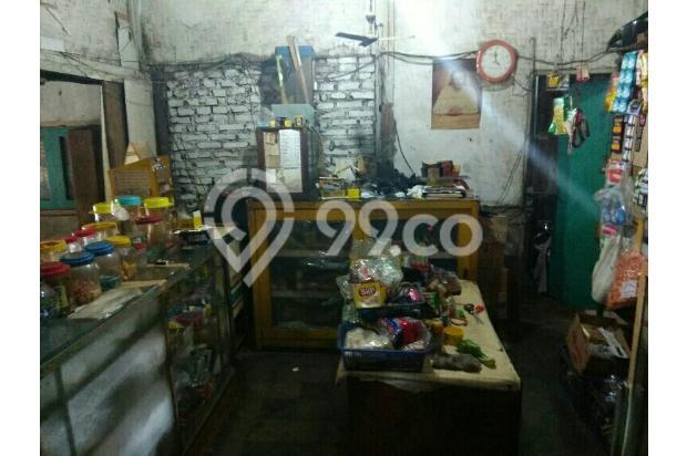rumah di jual di baros cimahi 16508951