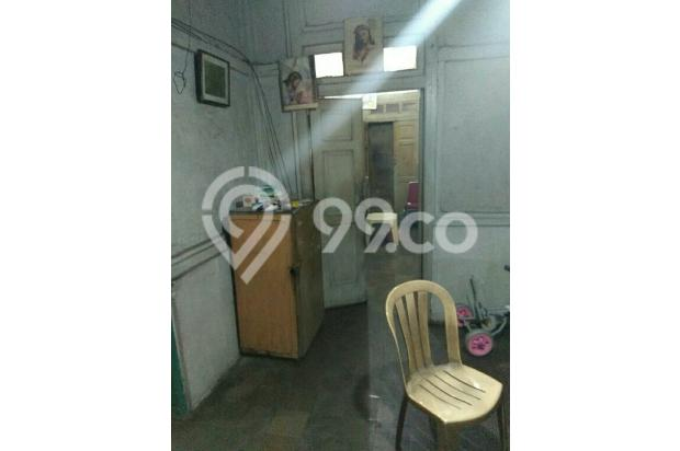 rumah di jual di baros cimahi 16508975