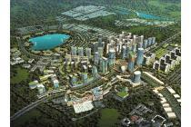 Tanah-Jakarta Timur-15