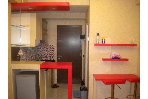 apartemen dekat kawasan wisata dan perkantoran di bandung 13062429