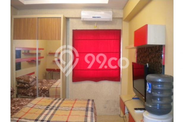 apartemen dekat kawasan wisata dan perkantoran di bandung 13062433