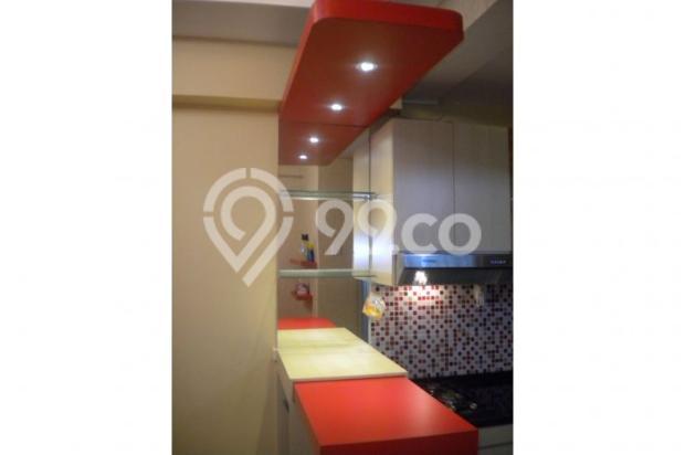 apartemen dekat kawasan wisata dan perkantoran di bandung 13062435