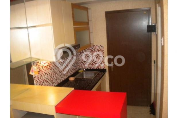 apartemen dekat kawasan wisata dan perkantoran di bandung 13062436