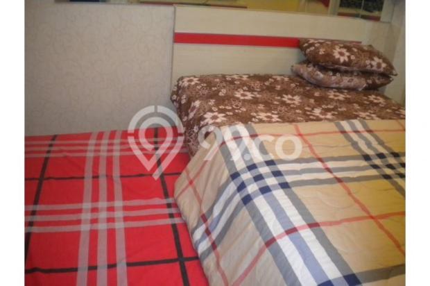 apartemen dekat kawasan wisata dan perkantoran di bandung 13062434