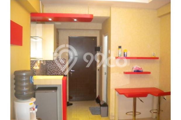 apartemen dekat kawasan wisata dan perkantoran di bandung 13062439