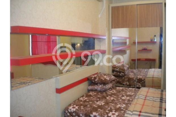 apartemen dekat kawasan wisata dan perkantoran di bandung 13062440
