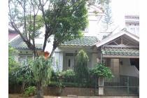 Rumah Dijual, Lokasi puspita Loka, lt 198, lb 130, Harga Sangat terjangkau