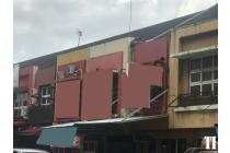 Ruko-Bogor-7