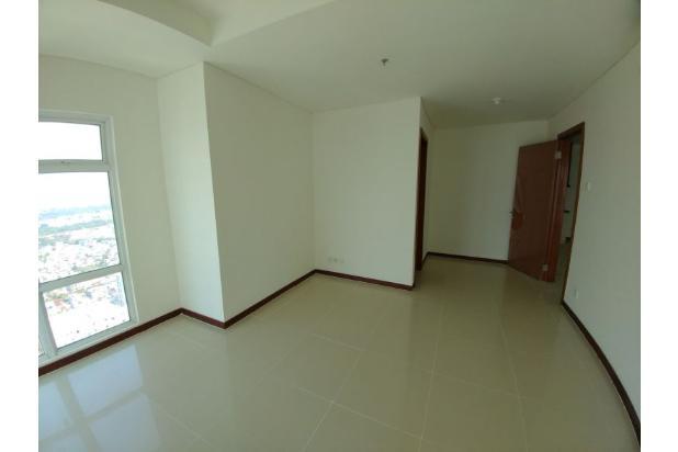 Rp130mily Apartemen Dijual