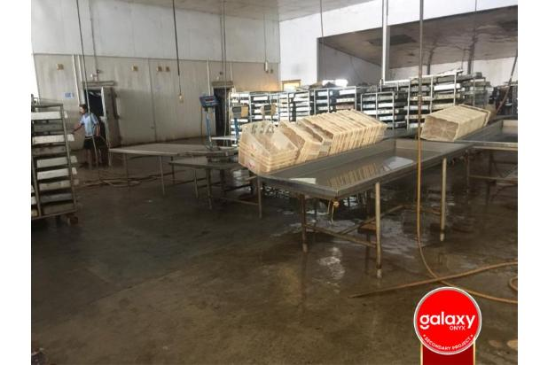 Rp300mily Pabrik Dijual