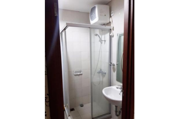 Thamrin Residence 2BR C8 Full Furnished 13960535