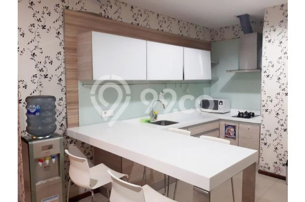 Thamrin Residence 2BR C8 Full Furnished 13960539