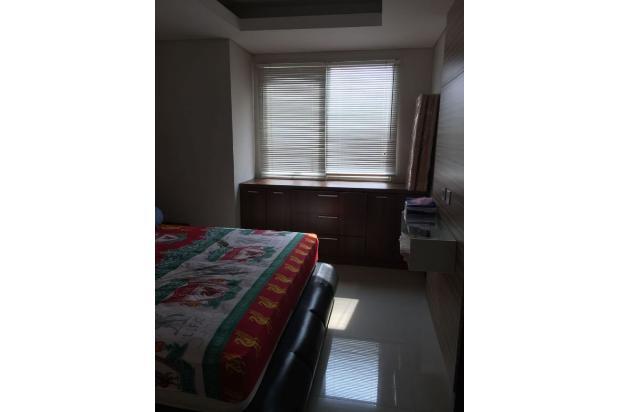 Disewa Apartement Sky Terrace Sanur DMB Kalideres Jakarta 17824467