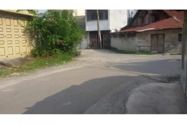 Disewa Ruko di Ketapang Medan 7595431
