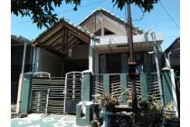 Rumah Dijual Kupang jaya Surabaya