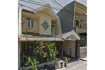 Rumah disewa di RUngkut murah