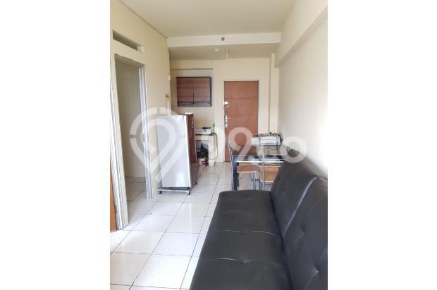 Disewakan murah Apartemen Jakarta Selatan 14079092
