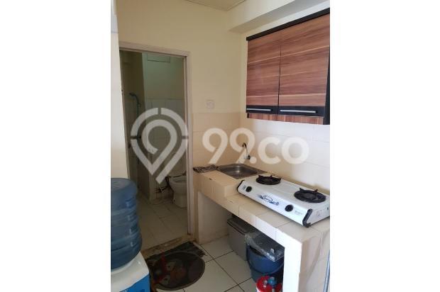 Disewakan murah Apartemen Jakarta Selatan 14079099