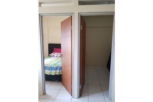 Disewakan murah Apartemen Jakarta Selatan 14079110