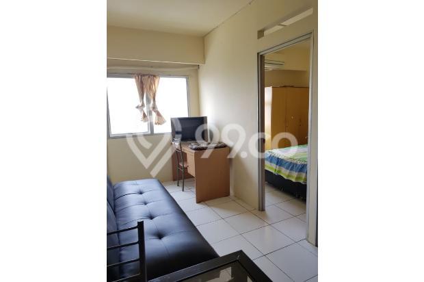 Disewakan murah Apartemen Jakarta Selatan 14079140