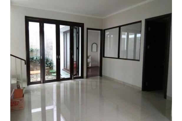 Rp3,77mily Rumah Dijual
