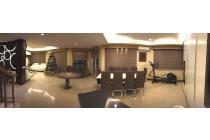 Jual Murah Apt Paladian Penthouse Full Furnished Sertifikat Best City View