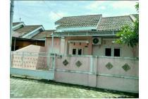 Dijual Rumah Siap Huni dekat Stadion Sultan Agung Bantul